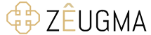 ZEUGMA Logo